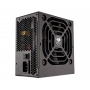 Fuente de Poder Cougar LX500 80 PLUS Bronze, 20+4 pin ATX, 140mm, 500W
