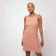 Converse EMB Strap Dress - Roze - Size: Extra Small; female