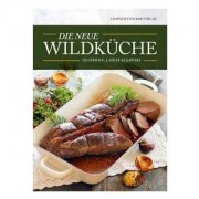 Buch: Die neue Wildküche