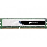 Corsair ValueSelect VS2GB1333D3 2 GB DDR3-RAM PC-werkgeheugen module 1333 MHz 1 x 2 GB