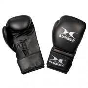 Hammer premium training bokshandschoenen
