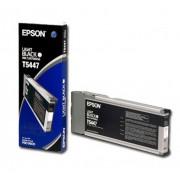 Tinteiro EPSON SP 7600/ 9600 Cinzento 220Ml - C13T544700