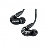 Monitoare in-ear Shure SE 215K