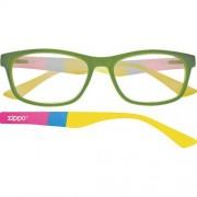 31ZPP27 Zippo brýle na čtení +2.0