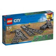 MACAZURI - LEGO (60238)