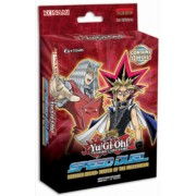 Yu-Gi-Oh! Speed Duel Starter Deck: Match of the Millenium