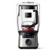 Блендер, Philips HR3868, 2000W, blender (HR3868/00)