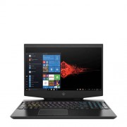 HP Omen 15-DH0800ND 15.6 inch Full HD laptop