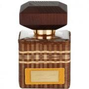 Rasasi Dhanal Oudh Estethnay eau de parfum unisex 45 ml
