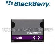 Bateria de Litio F-M1