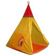 Indián sátor