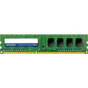 Memorija DIMM DDR4 4GB 2400MHz ADATA CL17, AD4U2400W4G17-B
