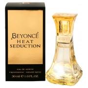 Beyoncé Heat Seductionpentru femei EDT 100 ml