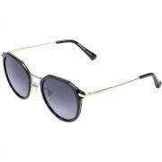 Ochelari de soare indigo, pentru dama, Daniel Klein Trendy, DK4254-1