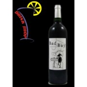 Vin Thunevin Bad Boy Bordeaux 0.75L