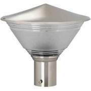SuperScape Outdoor Lighting Gate Pillar Post Lighting GL4729