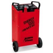 Robot pornire Telwin ENERGY 1000 START, 230-400V, 12/24 V