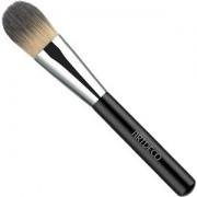 ARTDECO Make-up Brushes Make-Up Brush Premium Quality 1 Stk.