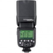 Godox TT685N Thinklite TTL pour appareils photo Nikon