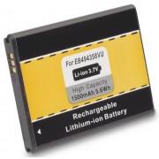 Samsung Batterie pour Samsung Galaxy Ace S5830