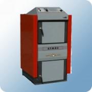 ATMOS DC 32 S faelgázosító kazán 32kW-os - ATM-DC32S