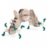 Minirobot, Le Pinch