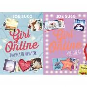 Pack Girl Online