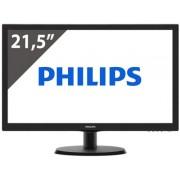 Outlet: Philips 223V5LSB2