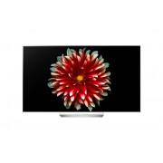 LG televizor 55EG9A7V Smart OLED