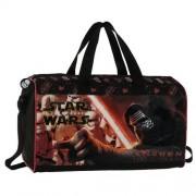 Star Wars utazótáska