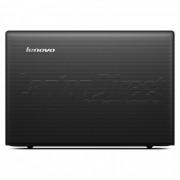 Laptop Lenovo G70-70 Intel Core i7-4510U 2 GHz 4GB DDR3 1TB HDD 17.3 inch HD+ nVidia GeForce 820M 2GB Bluetooth Webcam Windows 8.1