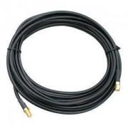 TP-Link Cablu extensie antena TP Link 3 m RP-SMA