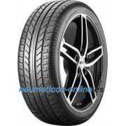 Pirelli P Zero Direzionale ( 245/45 ZR18 96Y con protector de llanta (MFS) )