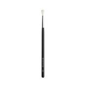 Morphe M562 - Tiny Crease Blender Penseel 1 st