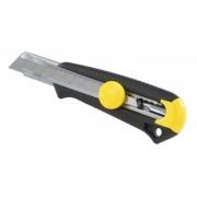 Cutter ambalaj Dynagrip Stanley 165x18mm - 0-10-418