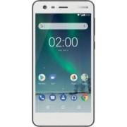 Telefon mobil Nokia 2 Dual SIM 4G White