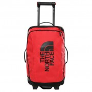 The North Face Rolling Thunder 22 TNF Red/TNF Black