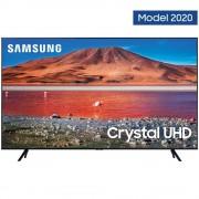 Samsung 65TU7072 Televizor LED Smart 163 cm 4K Ultra HD