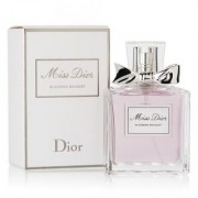 Dior (Christian Dior) Miss Dior Blooming Bouquet тоалетна вода за жени 50 ml