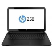 Лаптоп HP 250 G5, W4M96EA
