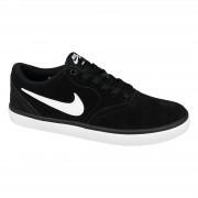 Pantofi sport barbati Nike Check Solarsoft 843895-001