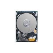 Dell 2TB 7.2K RPM NLSAS 12Gbps 512n 2.5polegadas De Conector Automático Unidade