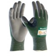 ATG Maxicut palm gecoat snijniveau 3 34-450