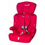 Eversafe Gr 1/2/3 Full Red Safety First