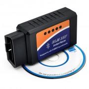 ELM 327 Bluetooth module OBD-II OBD2 Versie 1.5 scanner / HaverCo