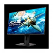 "ASUS VG278Q GAMING LED Monitor 27"" 1920x1080, HDMI/Displayport/DVI"