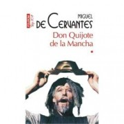 Don Quijote de la Mancha 2 volume Top 10+