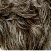 Clarie Velikost podprsenky: Average, ODSTÍN: Frosted Pearl, Typ čepice: Comfort cap
