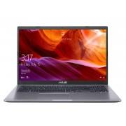 Asus D509DA-EJ364T laptop
