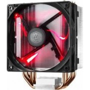 Cooler procesor Cooler Master Hyper 212 LED
